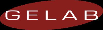 Välkommen till GELAB