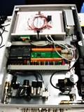 Din partner för elektronikproduktion